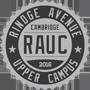 Families of RAUC - www.frauc.org
