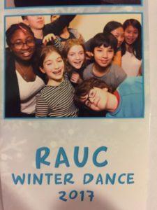 winter-dance
